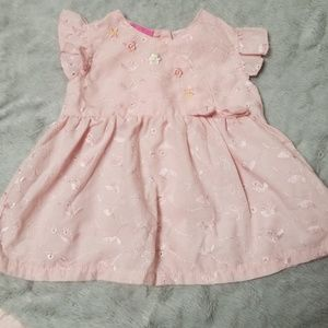 dc07c01f8 Kids Dresses on Poshmark